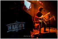 Blues in the Box 2015